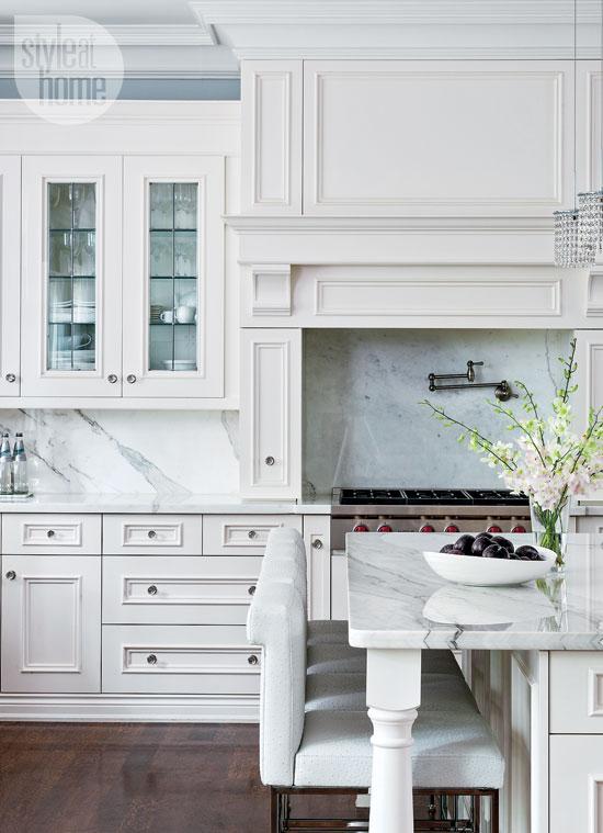 Style At Home Decorator Jennifer Reid 2
