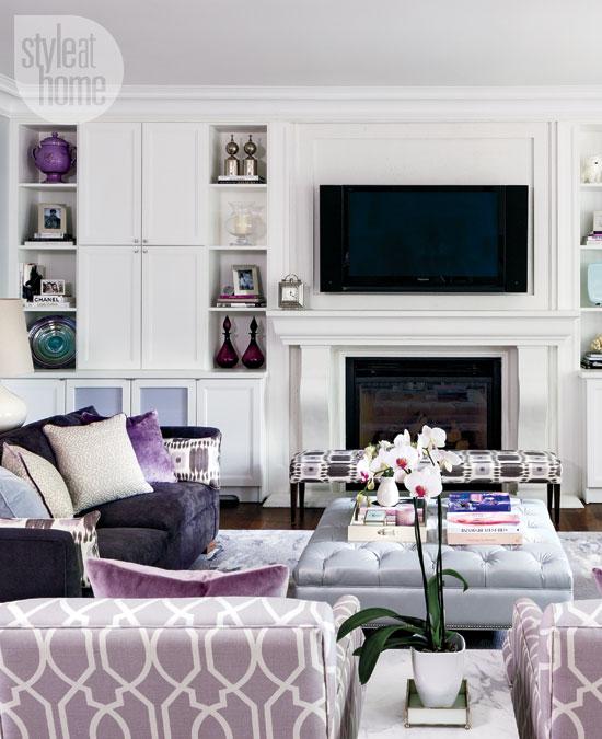 Style At Home Decorator Jennifer Reid 3