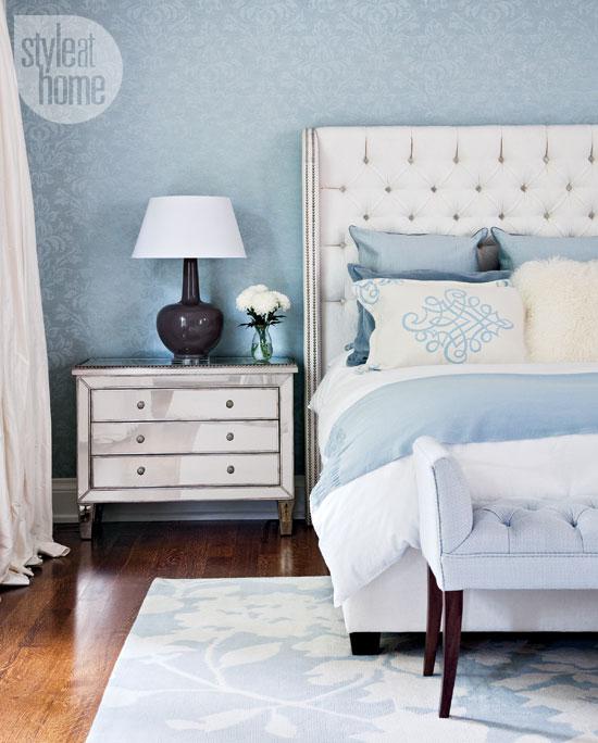 Style At Home Decorator Jennifer Reid 4