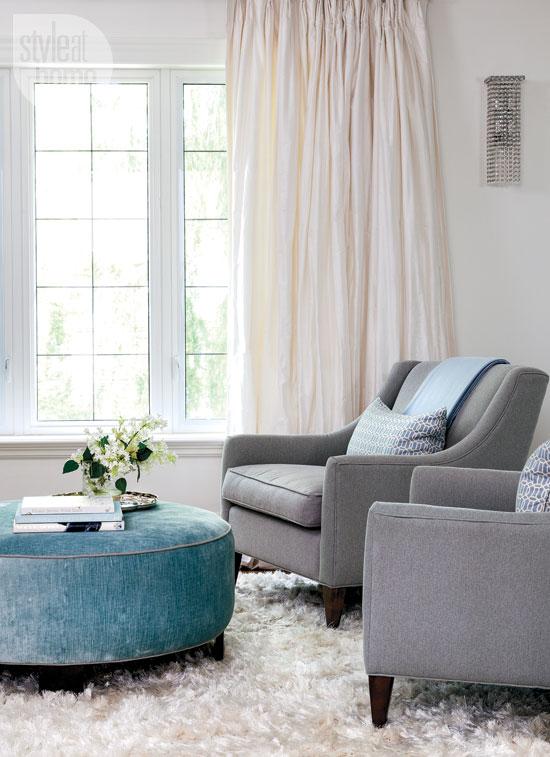 Style At Home Decorator Jennifer Reid 5
