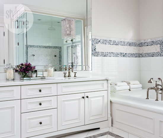 Style At Home Decorator Jennifer Reid 6