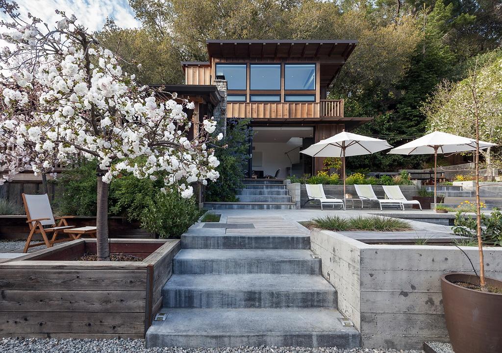 Feldman Architecture 1