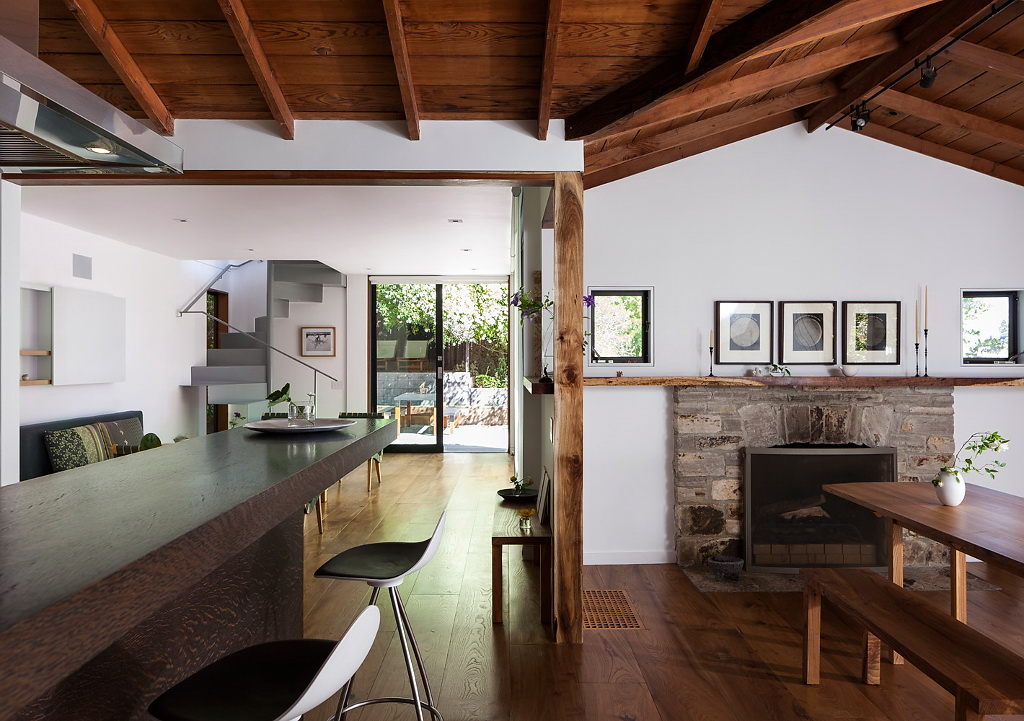 Feldman Architecture 4
