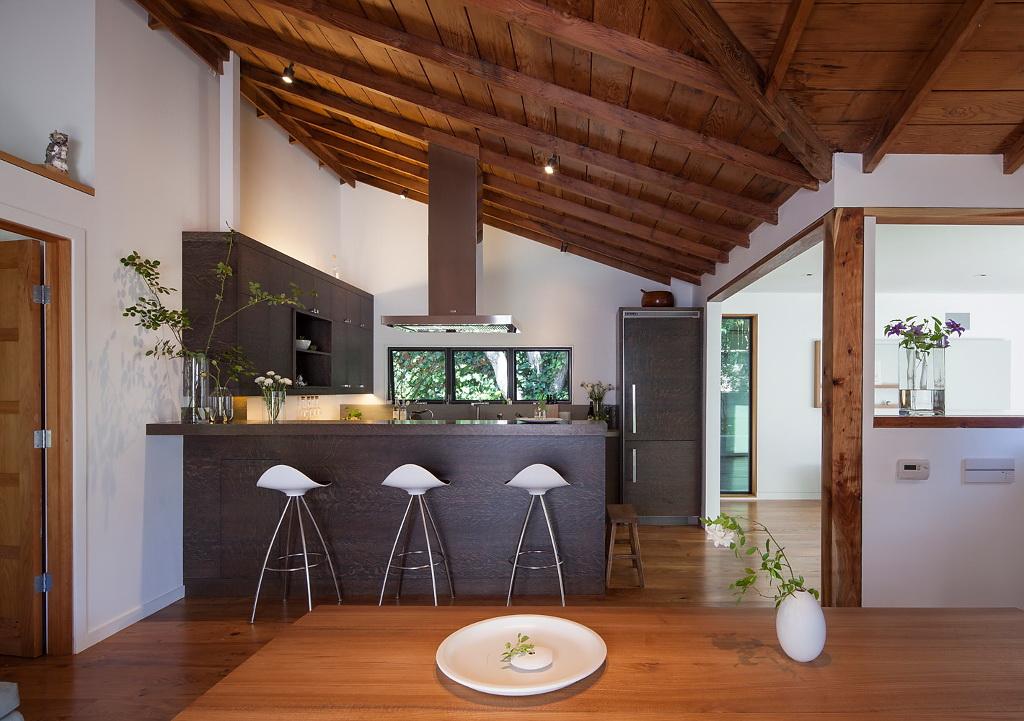 Feldman Architecture 5