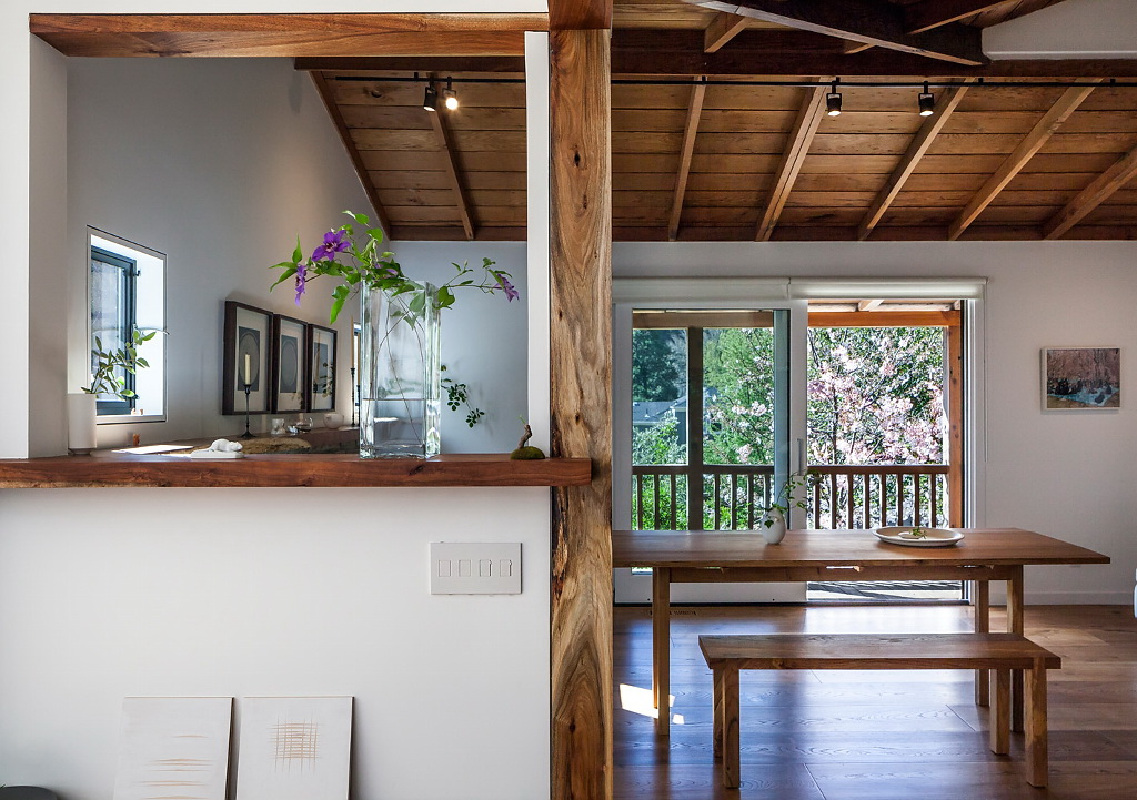 Feldman Architecture 7