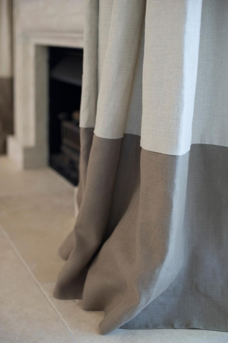 Marco Meneguzzi Design 4