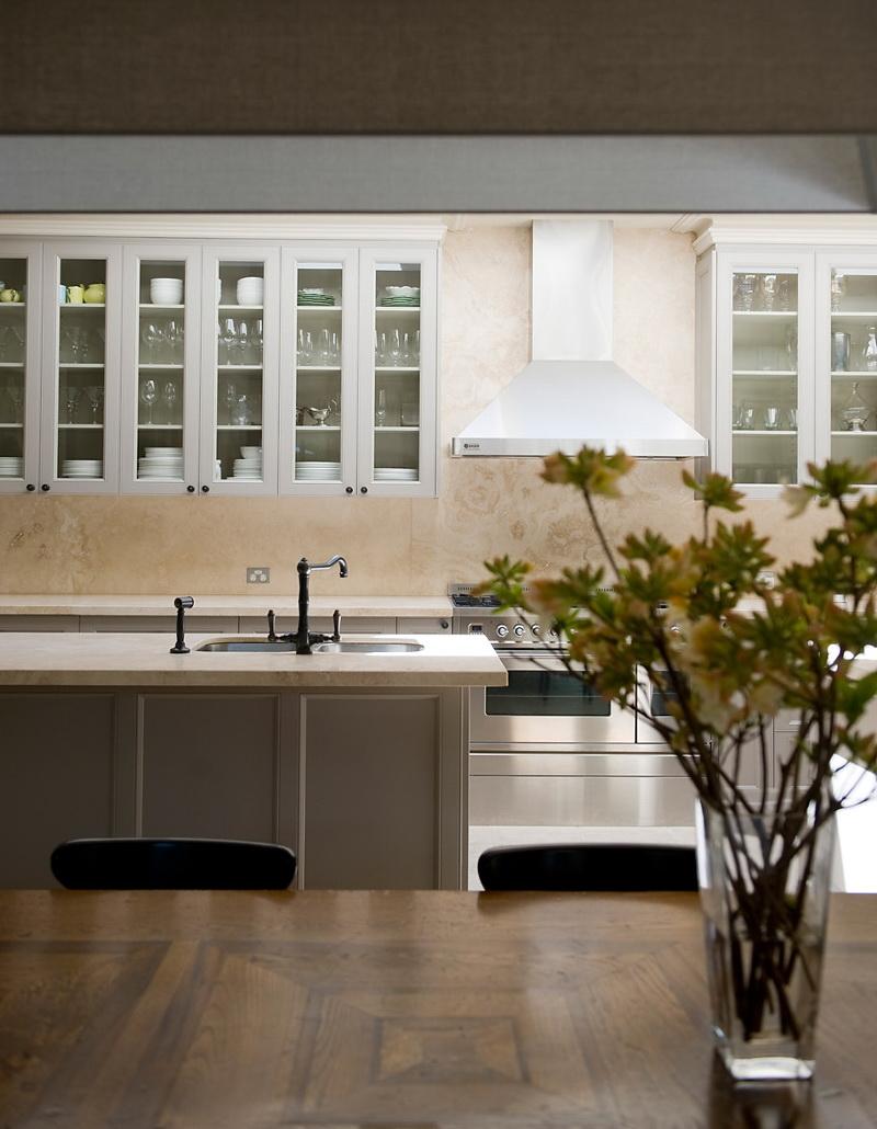 Marco Meneguzzi Design 10