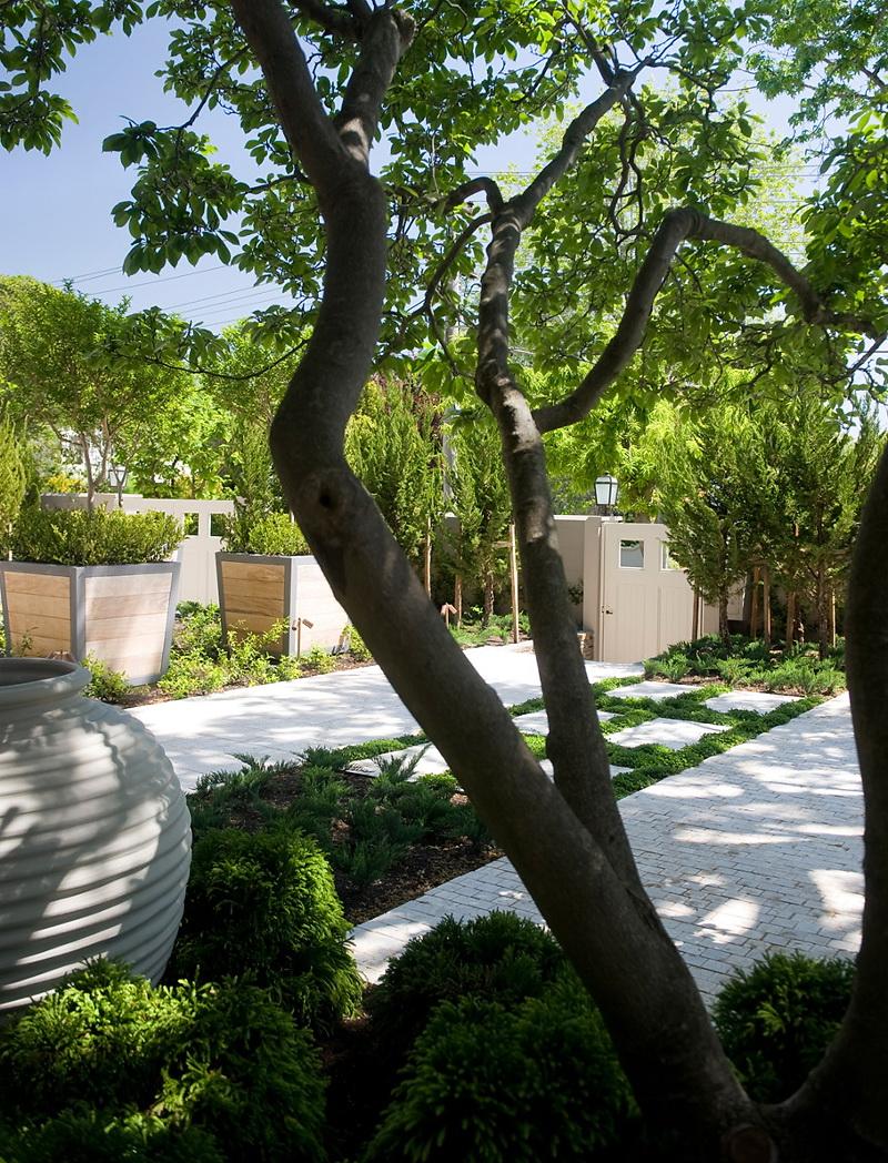 Marco Meneguzzi Design 17