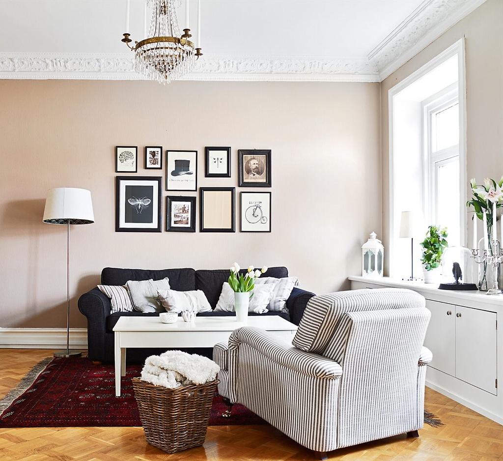 Stijlvol styling woonblog interieur tuin inspiratie for Interieur inspiratie blog