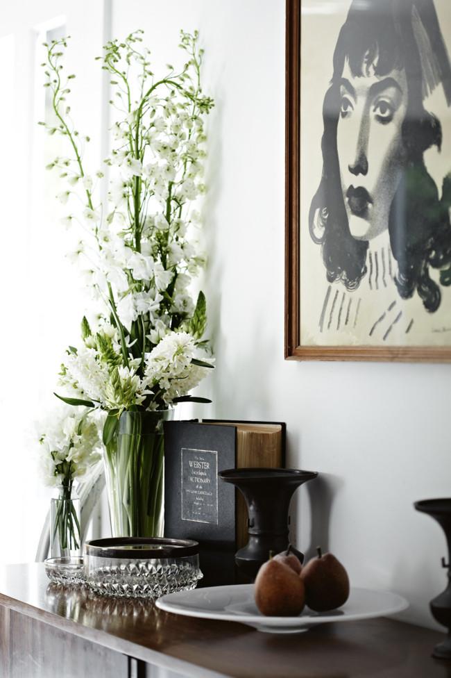 Homelife Editor Annabelle Kerslake's home 2