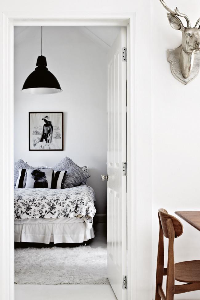 Homelife Editor Annabelle Kerslake's home 6