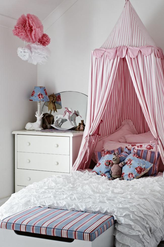 Homelife Editor Annabelle Kerslake's home 8