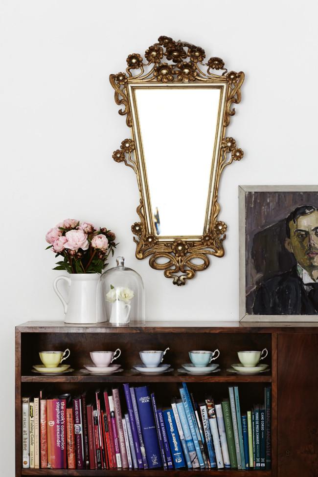 Homelife Editor Annabelle Kerslake's home 9