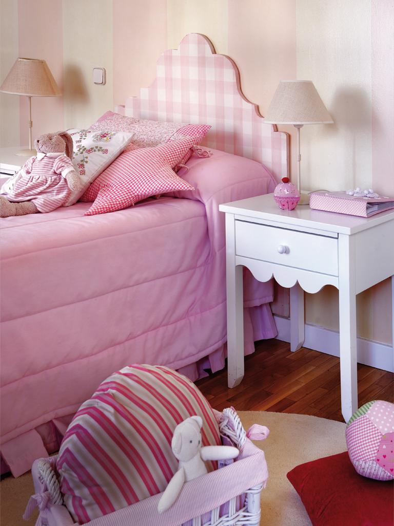 MICASA Un dormitorio 1