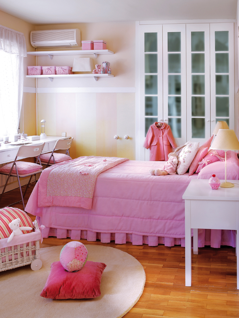 MICASA Un dormitorio 2