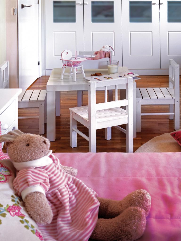 MICASA Un dormitorio 3