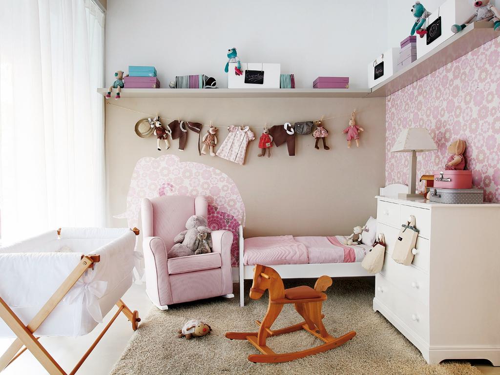 MICASA Un dormitorio 10
