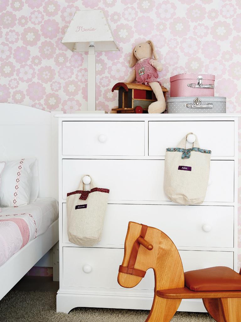 MICASA Un dormitorio 12