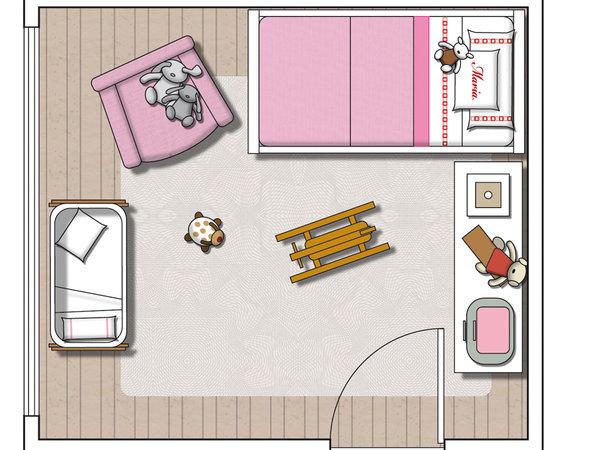 MICASA Un dormitorio 15