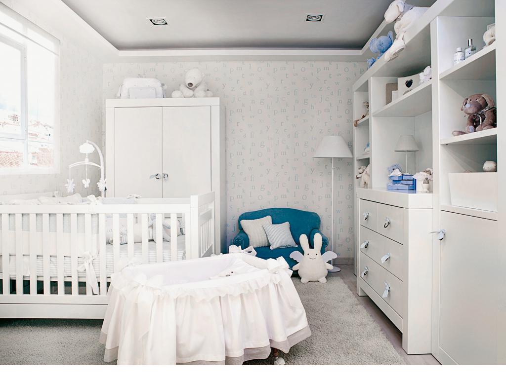 MICASA Un dormitorio 16