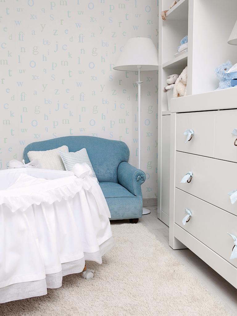 MICASA Un dormitorio 20