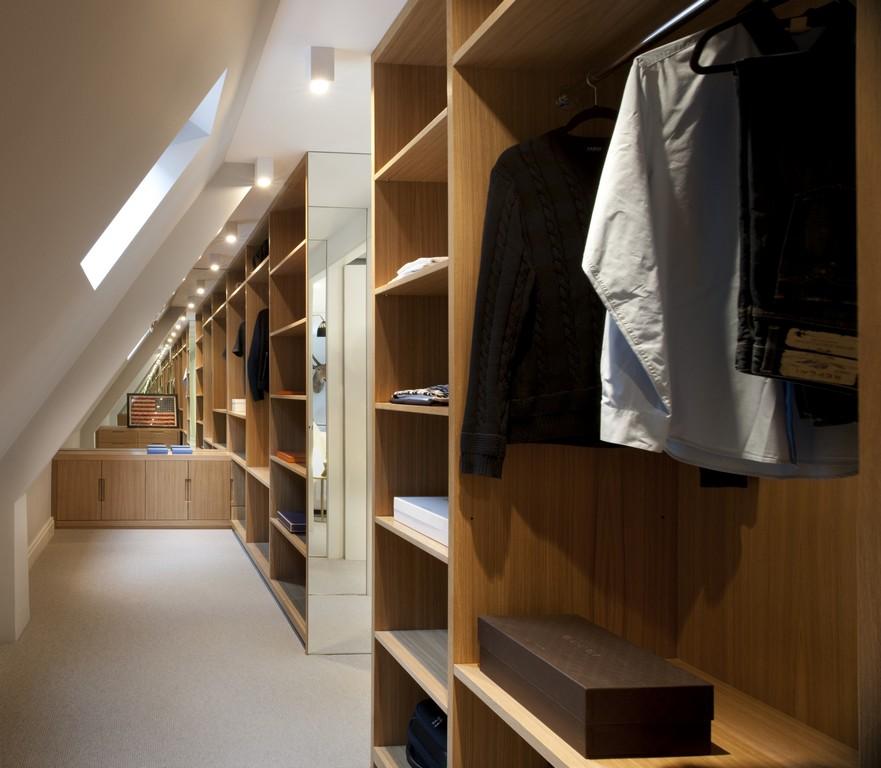 TG-Studio Mews House 13