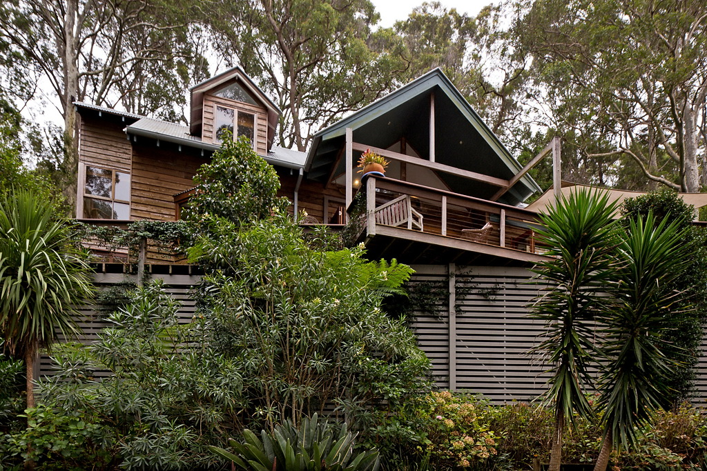 NYTimes House Hunting Near Sydney 2