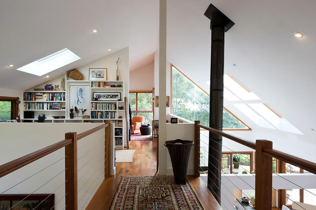 NYTimes House Hunting Near Sydney 8