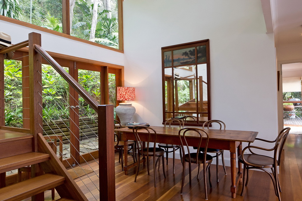 NYTimes House Hunting Near Sydney 10