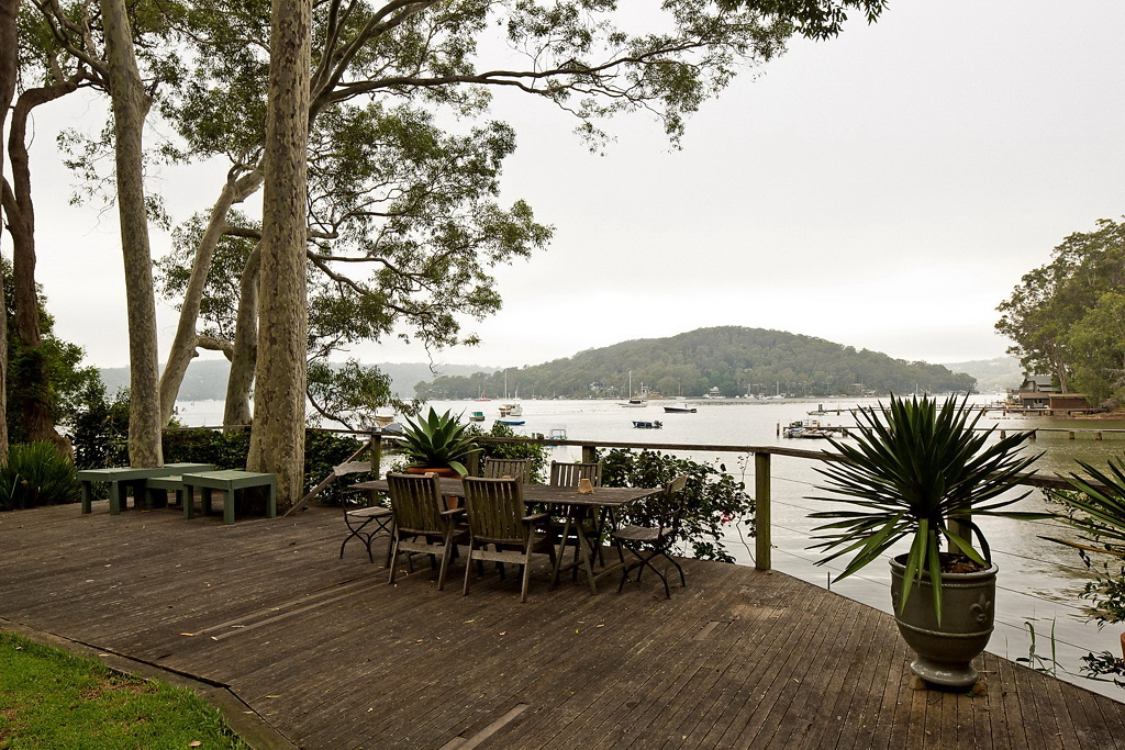 NYTimes House Hunting Near Sydney 12