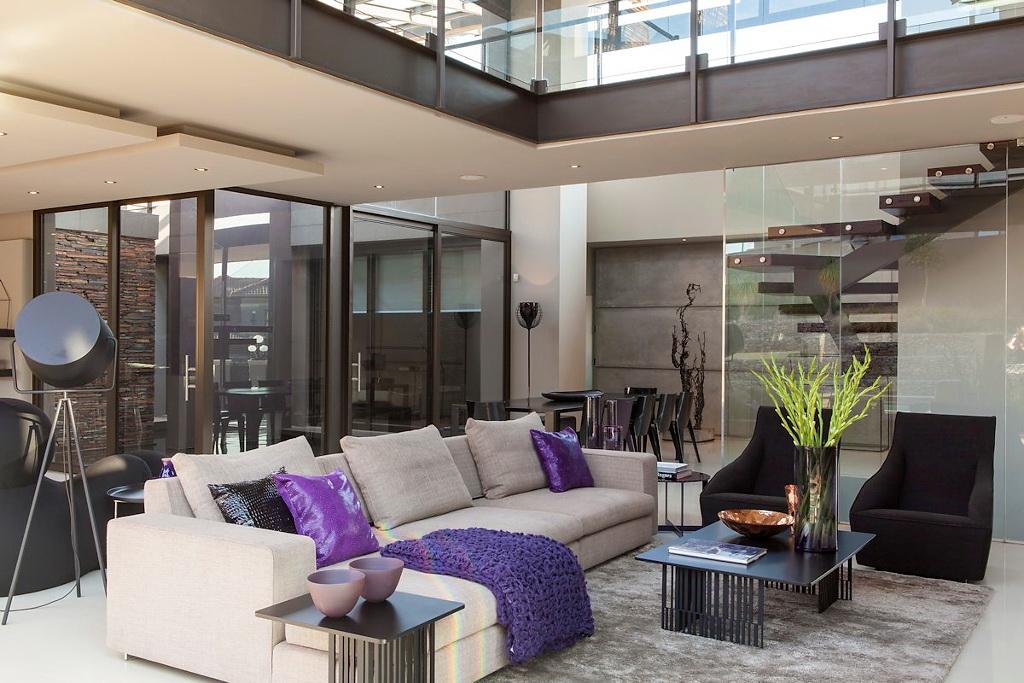 House Duk by Nico van der Meulen Architects 2