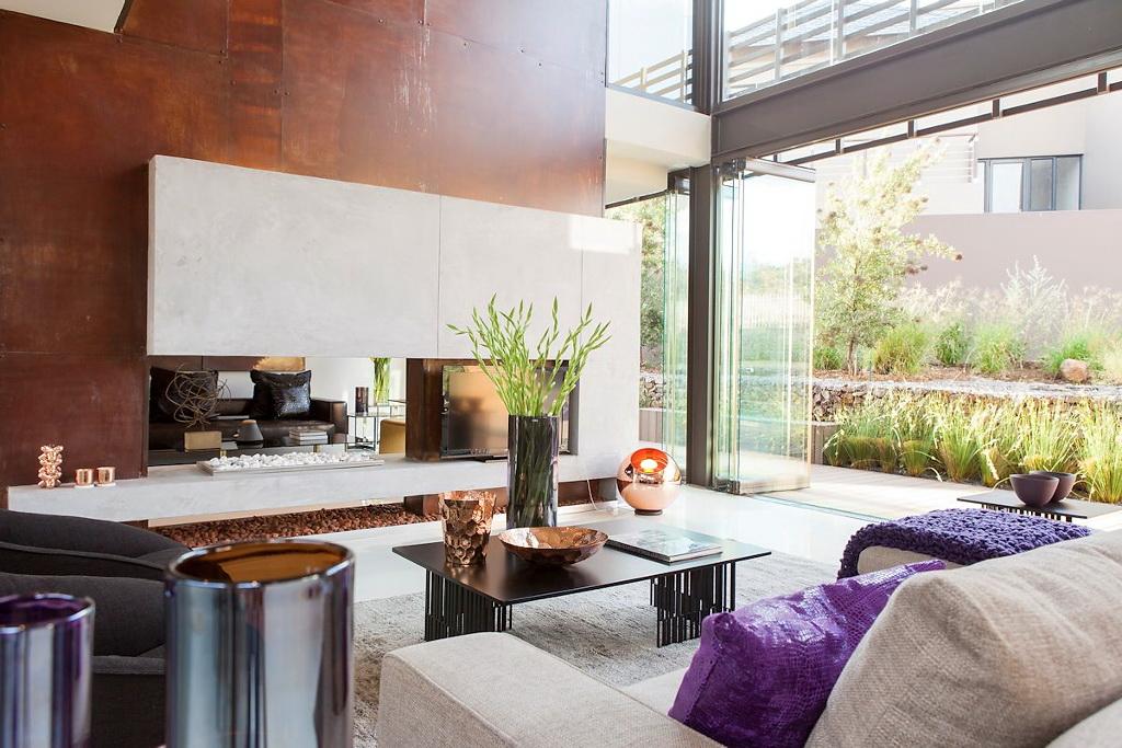 House Duk by Nico van der Meulen Architects 4