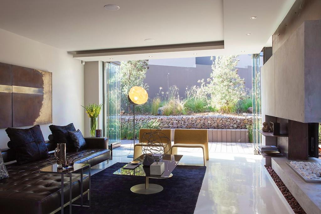 House Duk by Nico van der Meulen Architects 5
