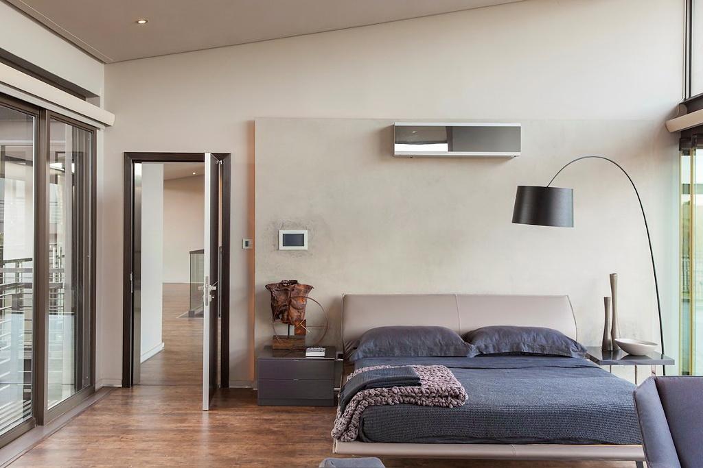 House Duk by Nico van der Meulen Architects 12
