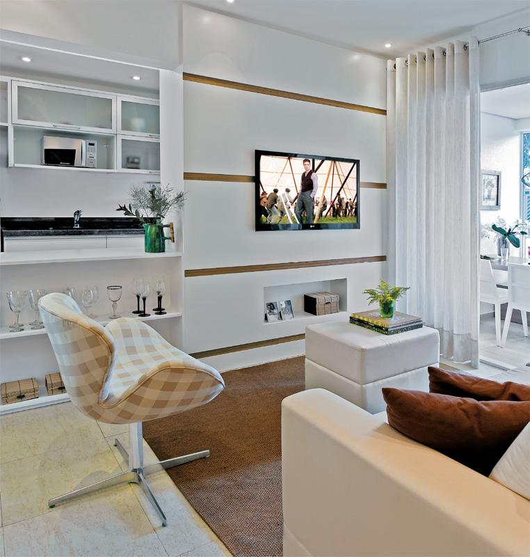 01-apartamento-decorado-pequeno