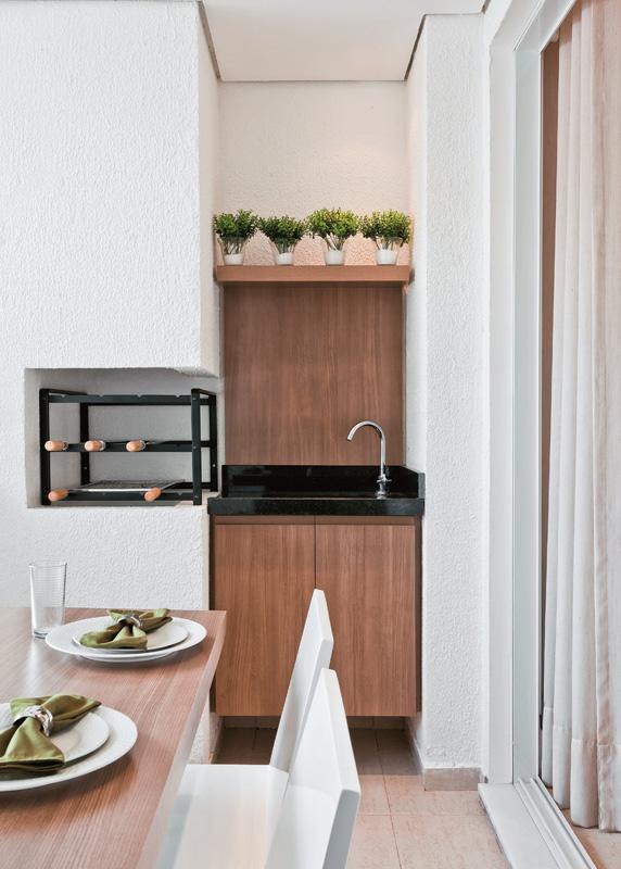 02-apartamento-decorado-pequeno