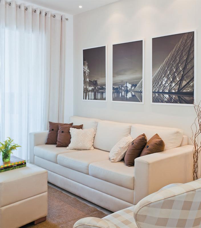 03-apartamento-decorado-pequeno