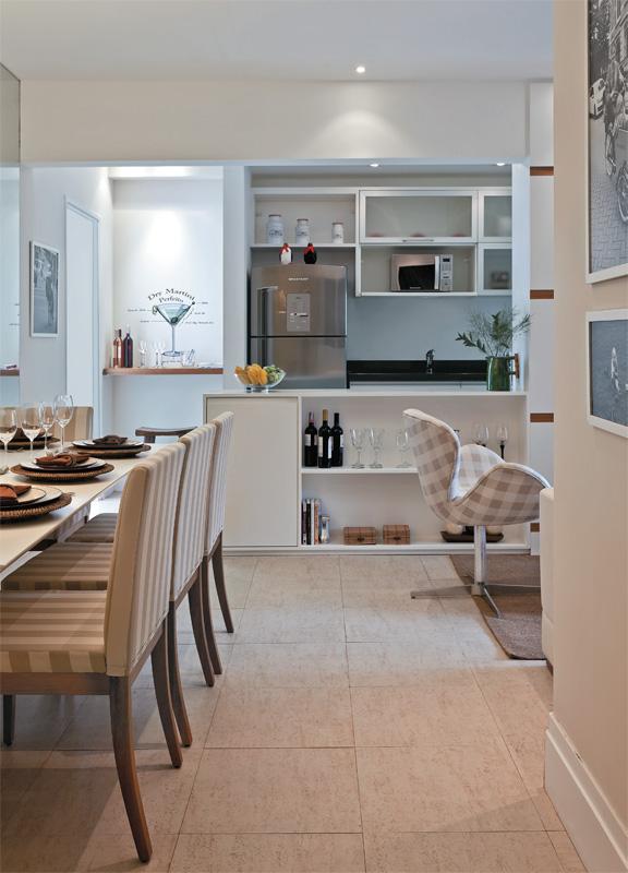 06-apartamento-decorado-pequeno