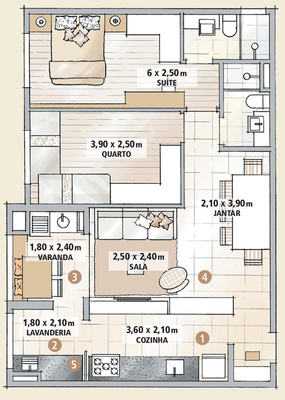 07-apartamento-decorado-pequeno