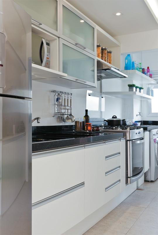 08-apartamento-decorado-pequeno