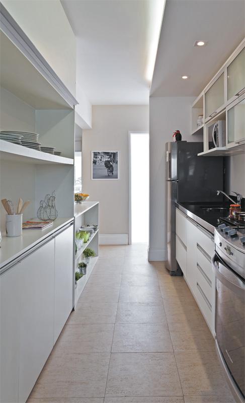 10-apartamento-decorado-pequeno