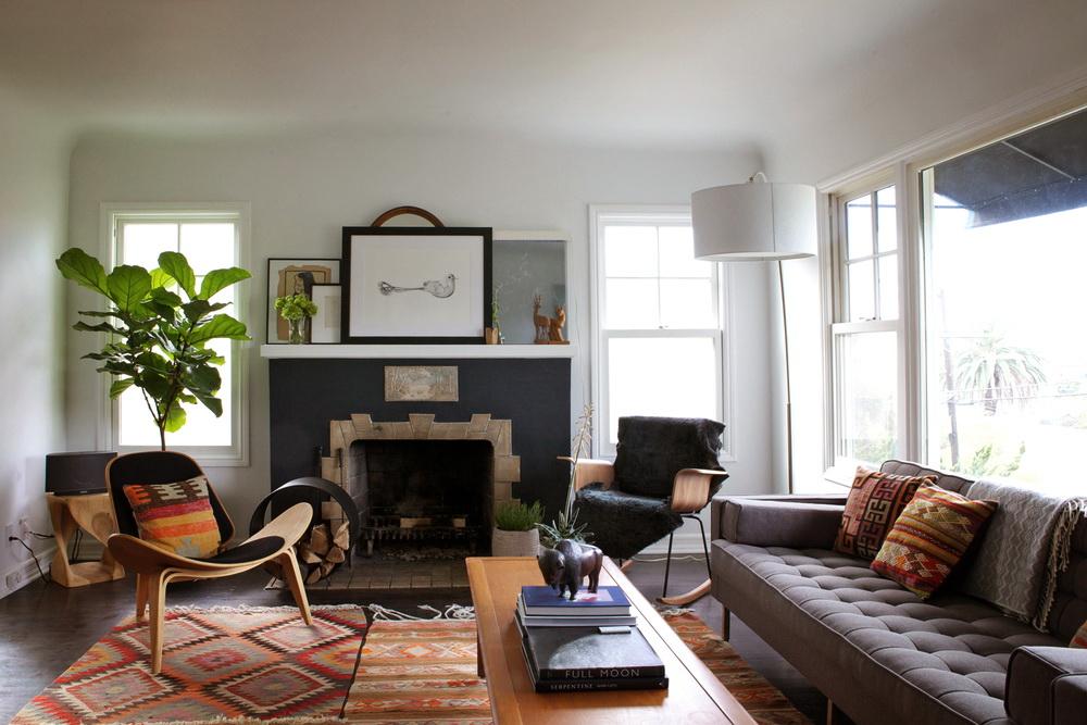 Veneer-Designs-Silverlake-Residence-1