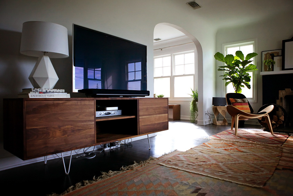 Veneer-Designs-Silverlake-Residence-2