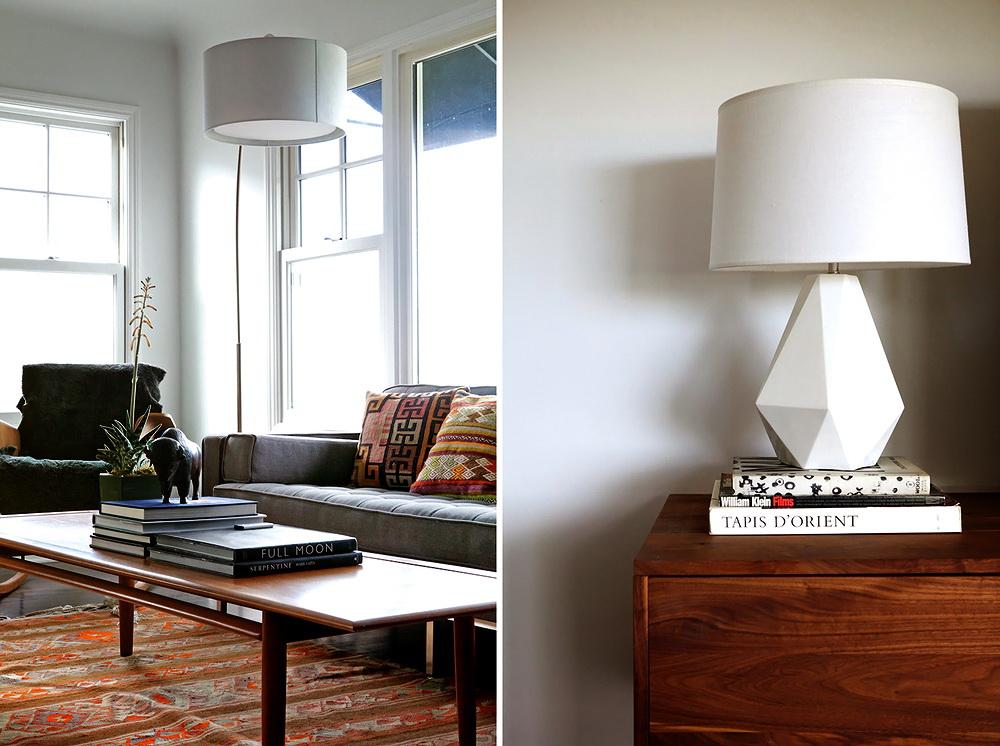 Veneer-Designs-Silverlake-Residence-3