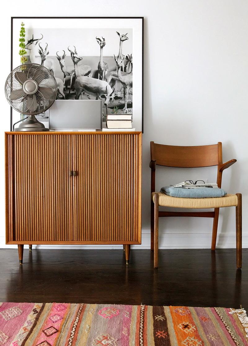 Veneer-Designs-Silverlake-Residence-5