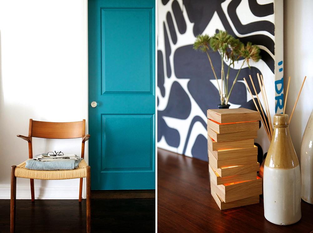 Veneer-Designs-Silverlake-Residence-6