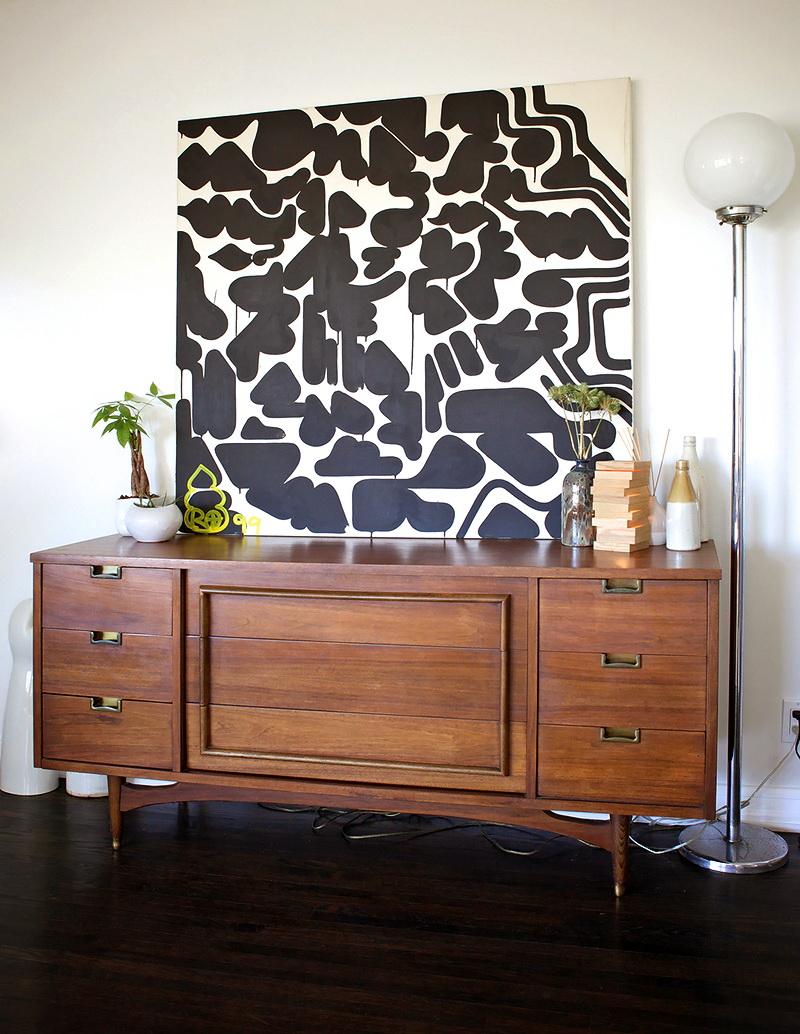 Veneer-Designs-Silverlake-Residence-7