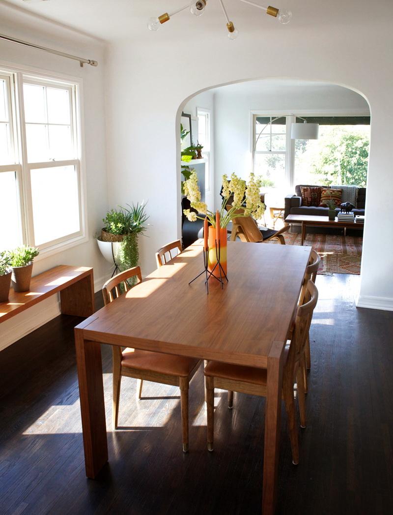 Veneer-Designs-Silverlake-Residence-8