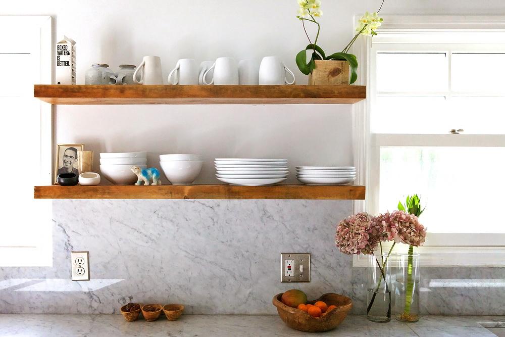 Veneer-Designs-Silverlake-Residence-9