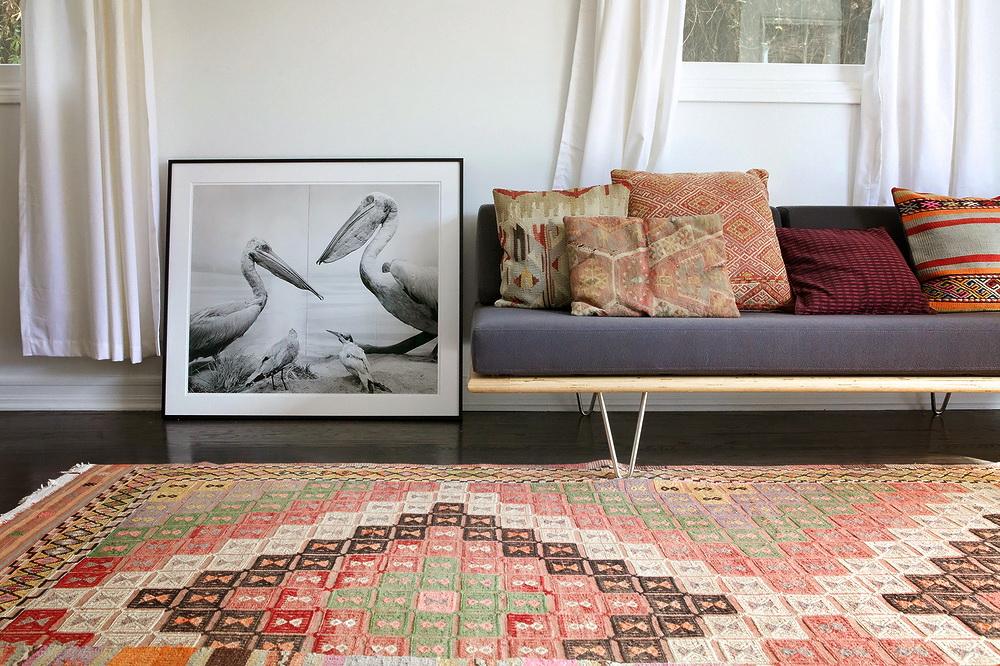 Veneer-Designs-Silverlake-Residence-10